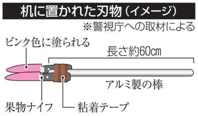 https//headlines.yahoo.co.jp/